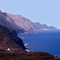 Isole Canarie: Panorama Gran Canaria